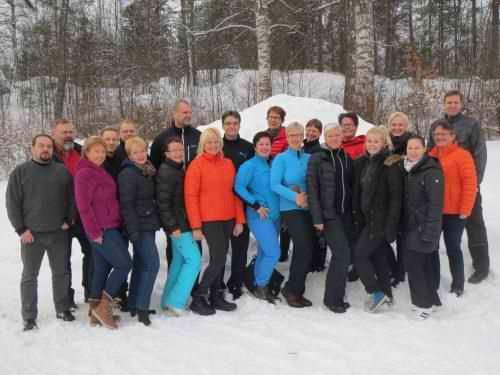 3. FM I Mikkeli IMG_6.2.2015