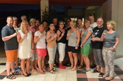 9. FM Fuerteventura 17.10.2015